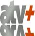 ATV MAS en VIVO