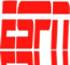 ESPN en VIVO en VIVO