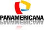 Panamericana en VIVO